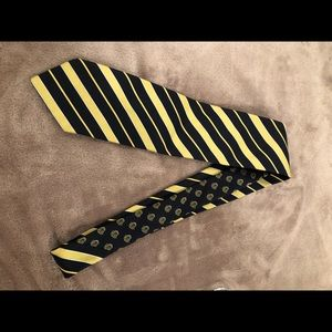 Brand New Gianni Versace Tie